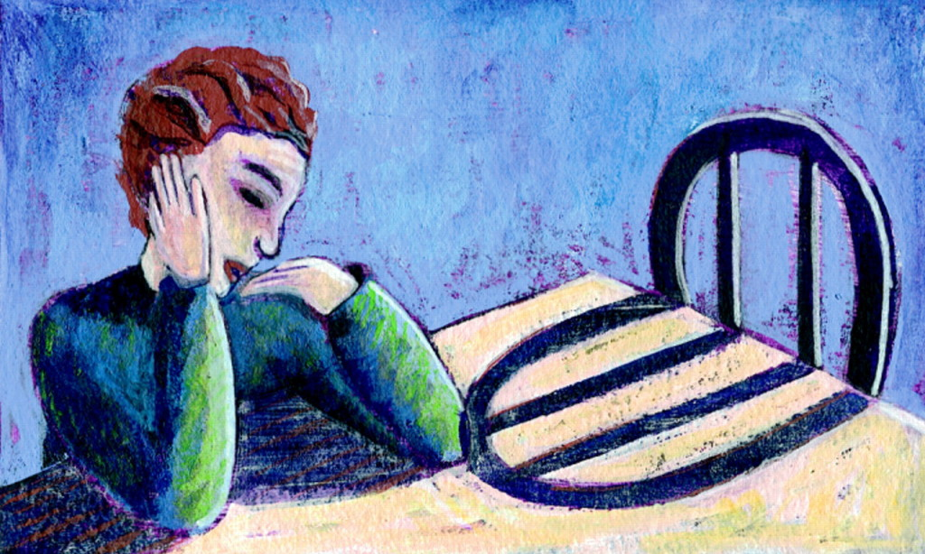 facing-grief