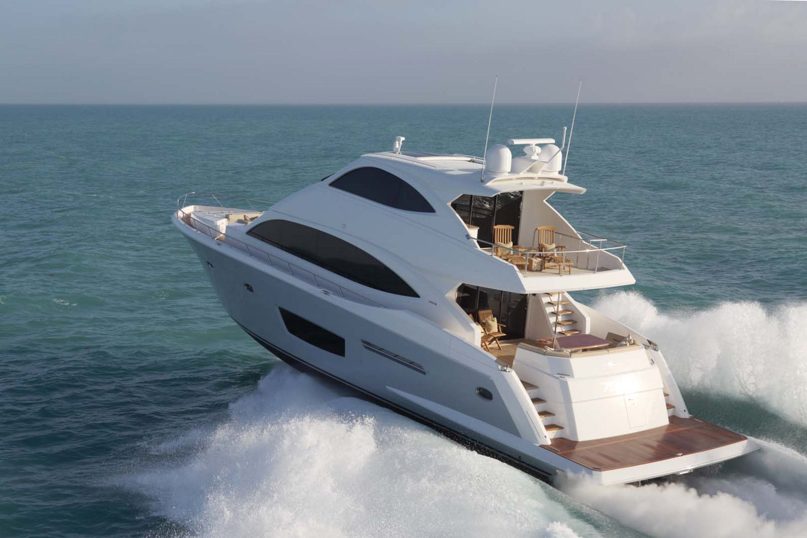 Viking Yachts For Sale New Boat Dealer Amp Brokerage SI