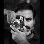 SiyahMavi Photography