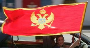 Karadağ, NATO'ya Üye Olma Yolunda