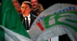 italia-renzi-referandum