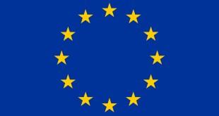 L'Union européenne, les États membres et le terrorisme