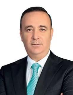 Osman ÖREN