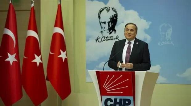 chp-den-akp-ye-belediye-transferi-tepkisi-secimle-alamadiklarini-tehditle-almaya-calisiyorlar-675506-1.
