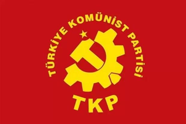 sosyalistler-salgin-krizini-yorumladi-gelecek-icin-bugunden-mucadeleye-705500-1.