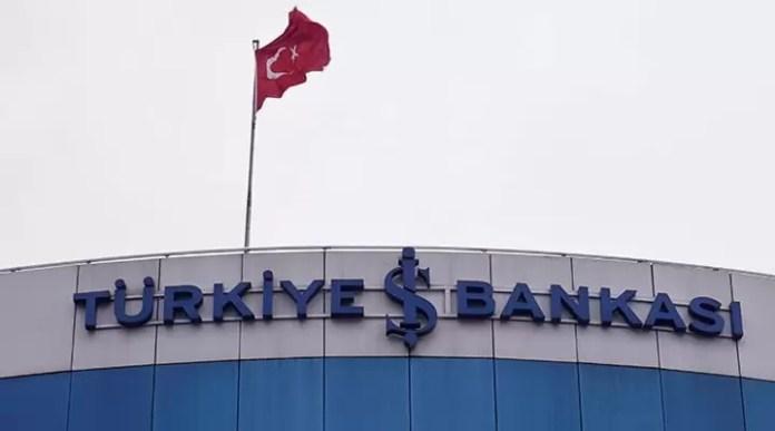 CHP'nin İş Bankası'daki yeni yönetim kurulu üyeleri belli oldu 1