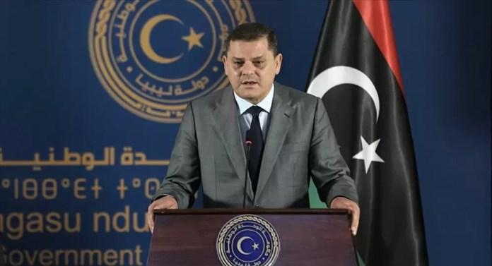 Abdulhamid Dibeybe