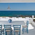 Exklusive Villa in traumhafter Lage direkt am Meer