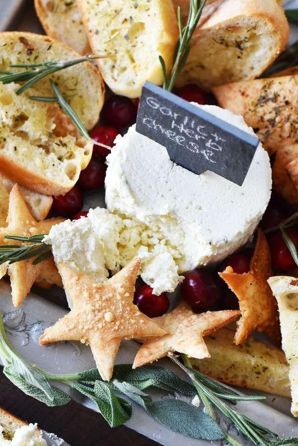 spreadable-fancy-cheese