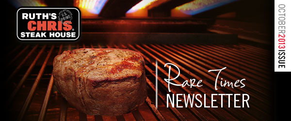 Steak Restaurants Myrtle Beach