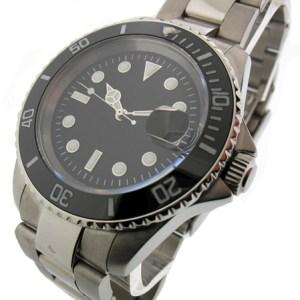 40mm_diver_sub_001