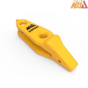 3G9307 Caterpillar Loader Bucket Tooth Adaptor & Adapter Covers