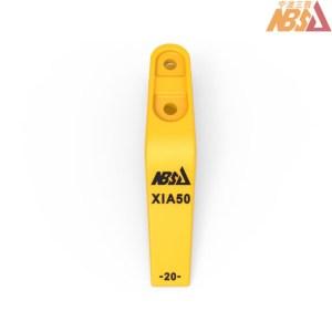 ZL40-50 Bucket Teeth for XGMA XIA50 Loader