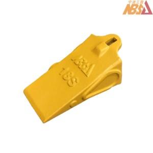 18S 18 Series Mini Excavator Backhoe Bucket Tooth