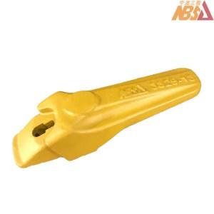 3829-18 Esco 18 Series Style Single Strap Adapter