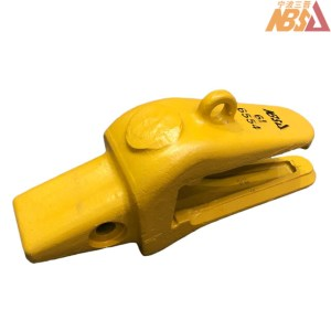 6I6554, 6I-6554 Cat style J550 Twin Strap Excavator Adapter