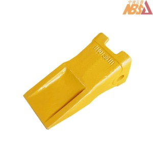 H401561H Hitachi Spare Parts ZAX260 EX260 Bucket Tooth