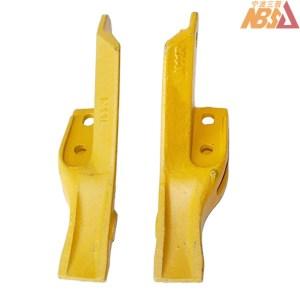 N11R N11L Digger Excavator Side Cutter Corner Teeth