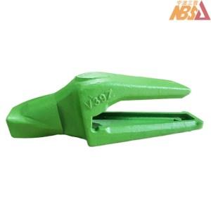 V39-50 5896-V39Z ESCO Style Welded Adapter