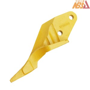 531-03206 Bucket Teeth For JCB Excavator 2CX3CX, SF Side Cutter