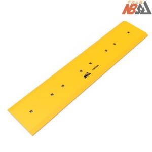 11082666 Volvo L220 L180 Loader Base Blade