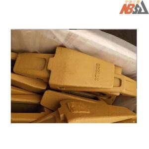3T1220 Bucket Adapters for KOBELCO