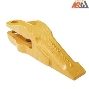 5017005010, IMP12214, K2 Kubota Central Teeth Mini Digging