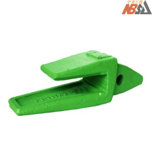 Excavator Tip Kobelco SK230 Adapter SK230-35