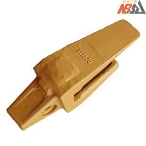 Kobelco Excavator Adapter 3T1220, 3T-1220