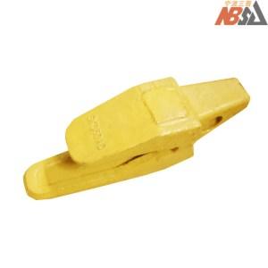 Kobelco SK350 Adapter fits Excavator Bucket Tooth
