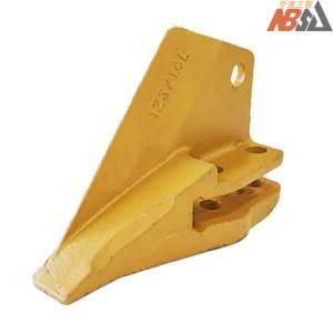 Kubota Mini Digger Side Cutter IMP-123-14LH, 145842155