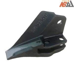 Kubota Side Tooth Cutter 145842155, IMP123-14LH