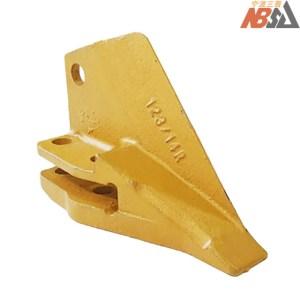 Kubota Tooth Side Cutter IMP-123-14RH, 145842156