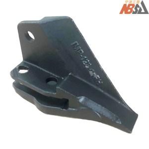 Kubota style Sidecutter 145842156, IMP123-14RH