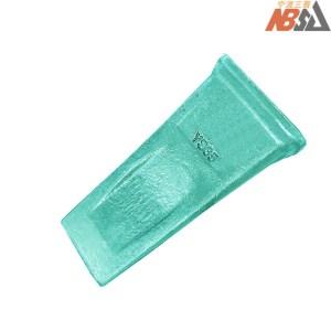 YS35 Bucket Tooth for Kobelco SK200 Excavators