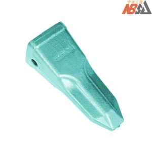 YS35RC SK200RC Kobelco Construction Machinery Forged Tip