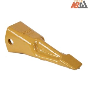 6Y0352 R350 Centreline Ripper Tooth