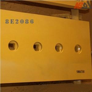 8E2086-8E-2086-End-Edge