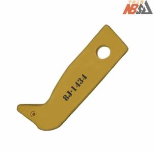 8J1434, Wheel Type Loader 950 966C Shank Tip