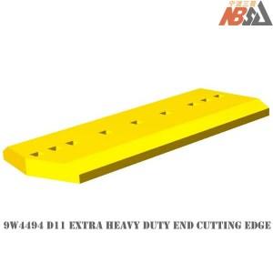 D11R-D11T-D11N-D11S-End-Cutting-Edge-9W4494