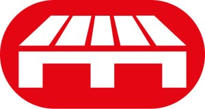 S & J UK Palletline Logo