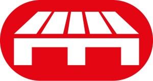 S & J UK Palletline Logo