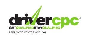 Driver CPC Centre AC01841