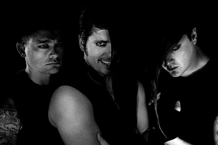 Samhain Tribute Band