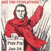 pinkpig_jan26