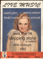 steppingstone_14mar_flier