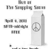 steppingstone_april4