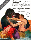 steppingstone_mar21