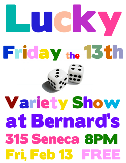 friday13variety_flier
