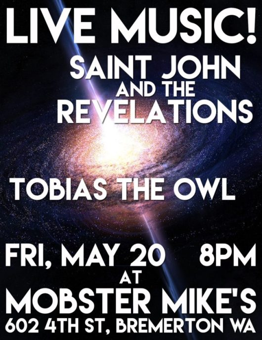 mobstermikes_tobiastheowl_may20